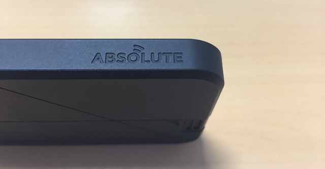 Absolute Linkase Pro_8