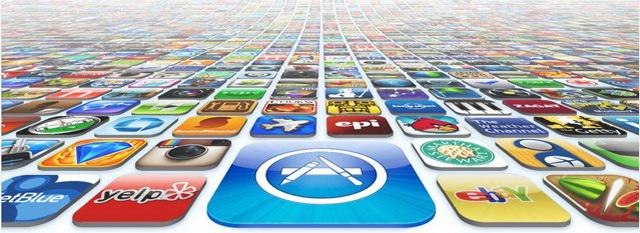 App Store