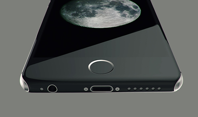 iPhone 8_10