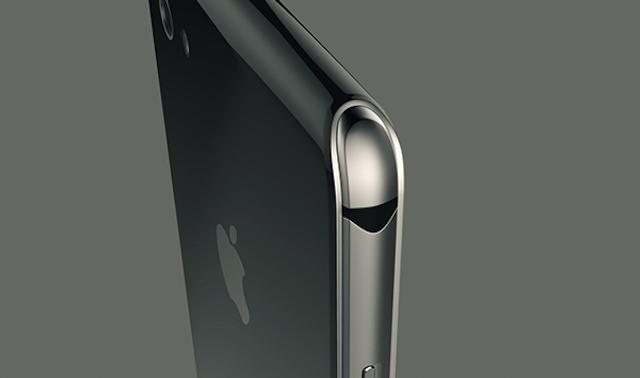iPhone 8_11