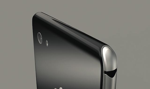 iPhone 8_5