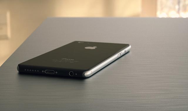 iPhone 8_7