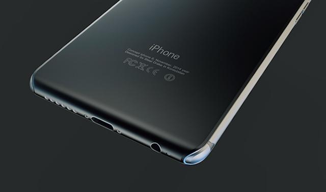 iPhone 8_9
