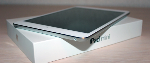 mini-ipad1