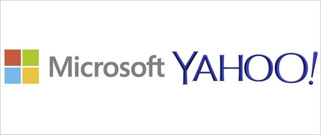 yahoo-microsoft