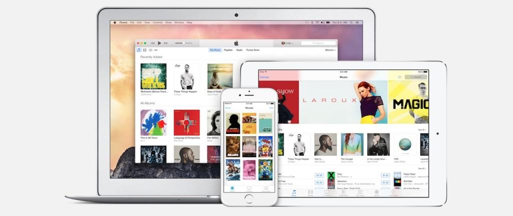 iTunes_app store