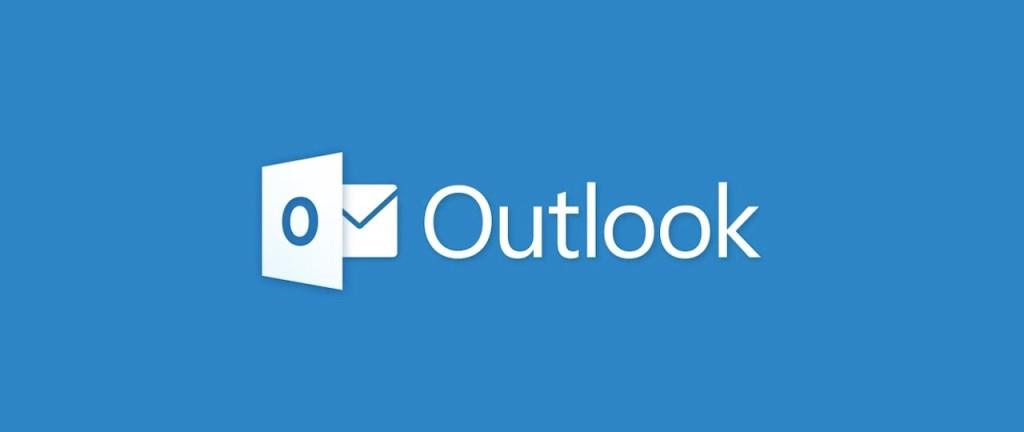 Microsoft Outlook iOS