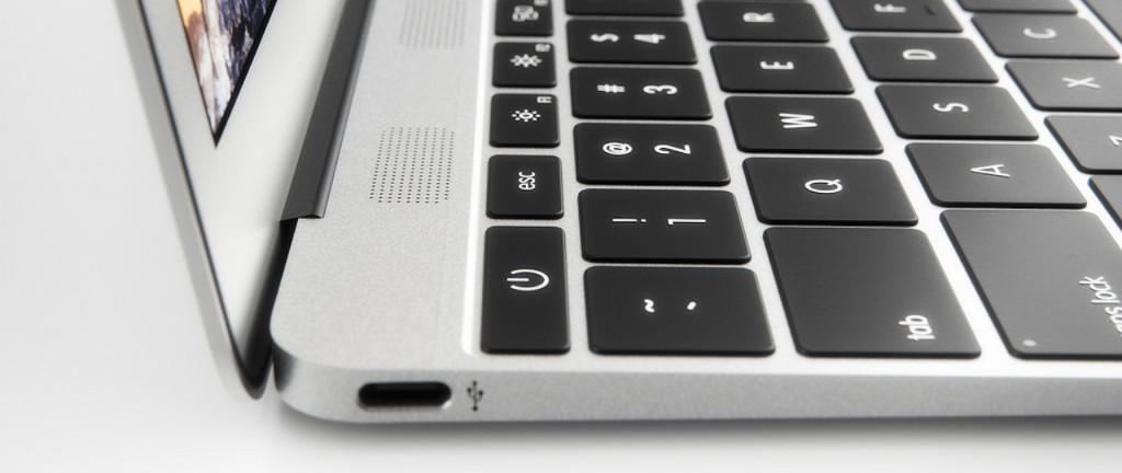 martin Hajek MacBook Air Retina