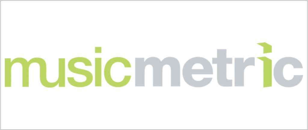 musicmetric