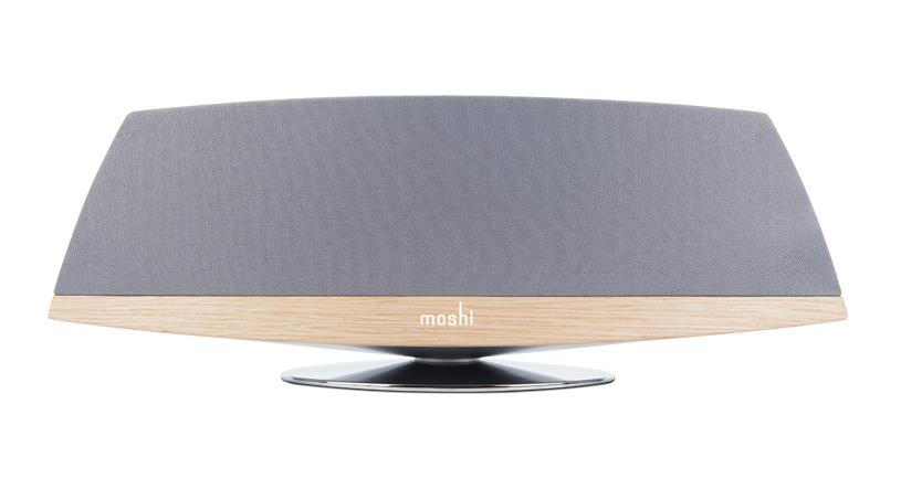spatia-spatia-airplay-speaker-3959