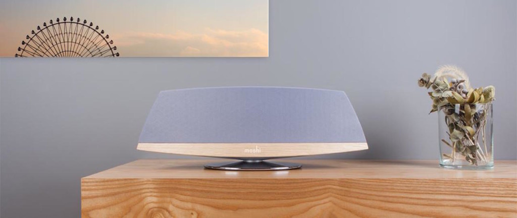 spatia-spatia-airplay-speaker-3970