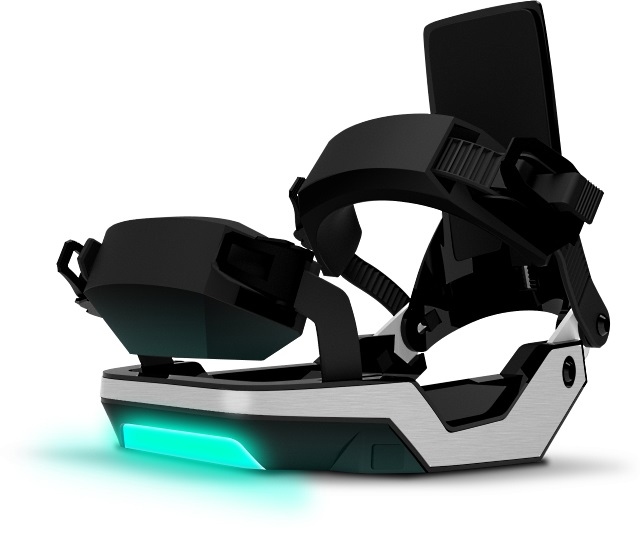 Autodesk VRED 2014