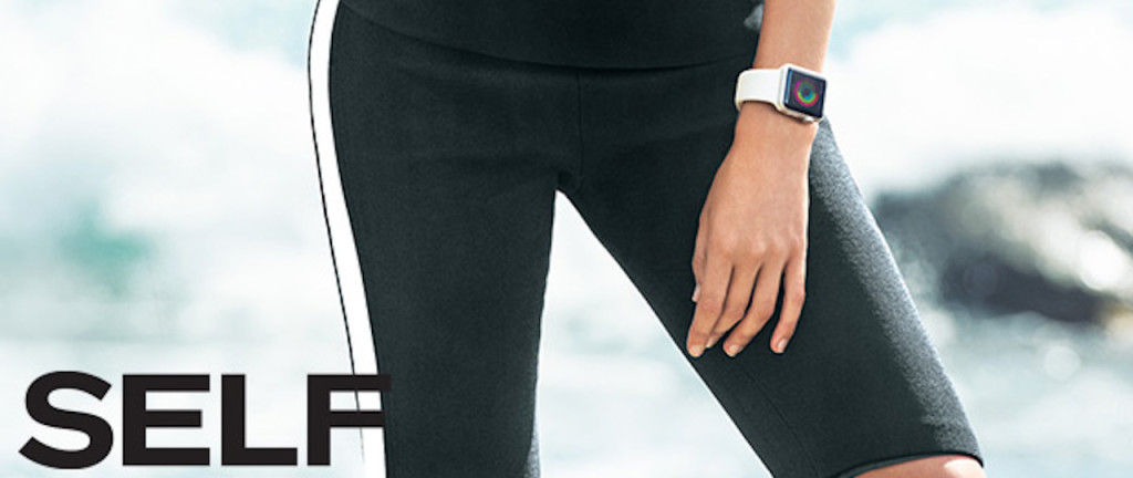 candice-apple-watch-1