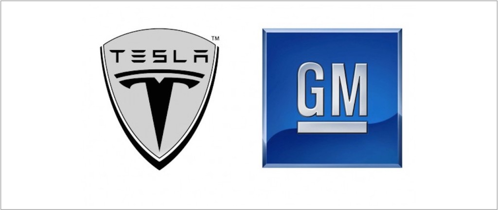 tesla-vs-gm