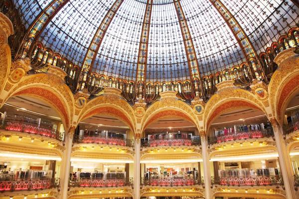 15418_l-apple-watch-sera-t-elle-vendue-aux-galeries-lafayette-du-boulevard-haussmann