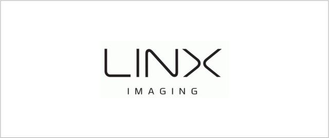 Linx logo