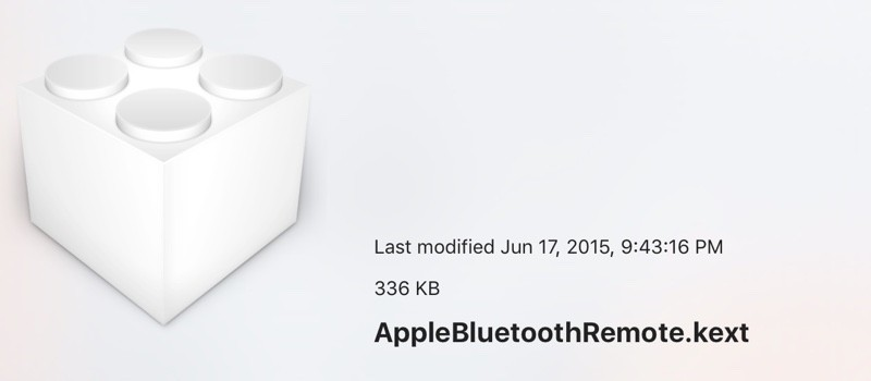applebluetoothremote-800x350