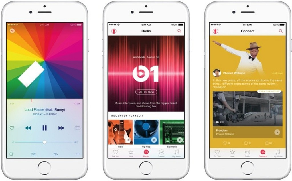 applemusic-800x496
