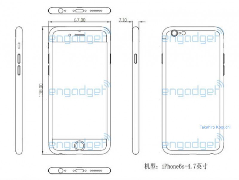 iPhone-6s-Schematic-Engadget-Japan-800x602