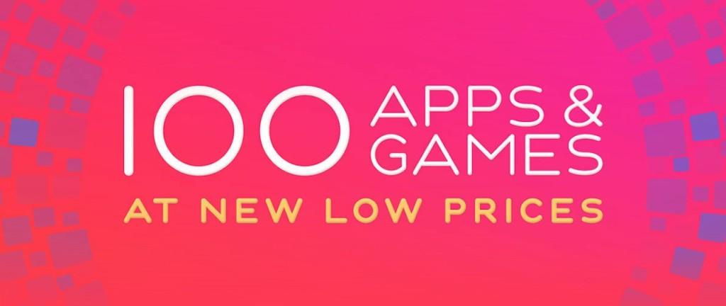 promocja w App Store