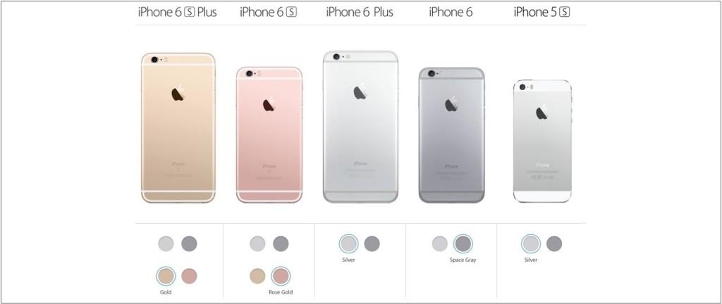 iphone se 16gb cena