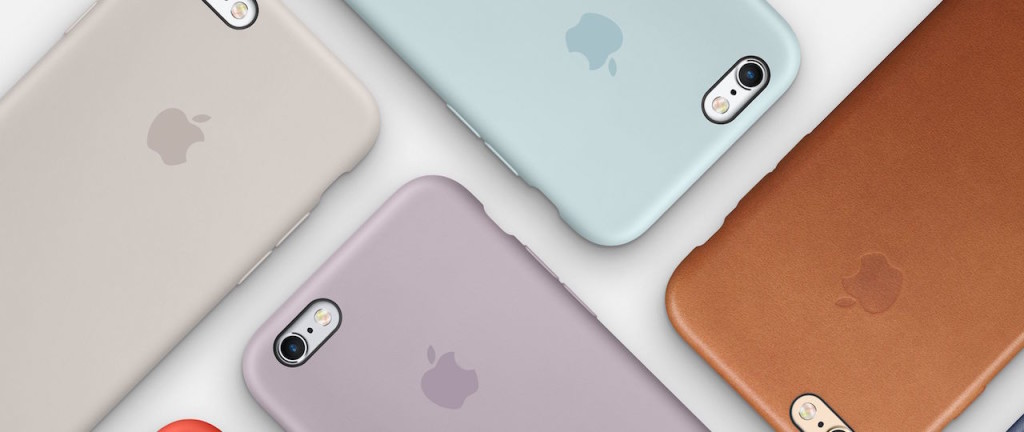iphone-6-accessories-geo-201509