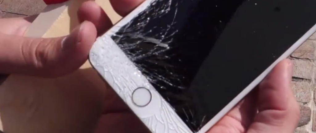 iPhone-6-and-iPhone-6-Plus-drop-test-Hint-It-cracks-Video-459380-2