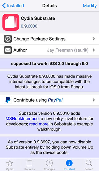 ios-9-cydia-substrate