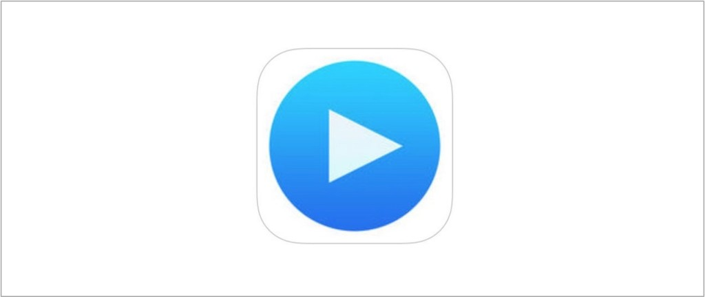 aplikacja Pilot Apple TV