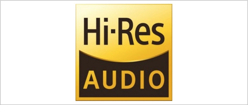 hi_res_audio_logo