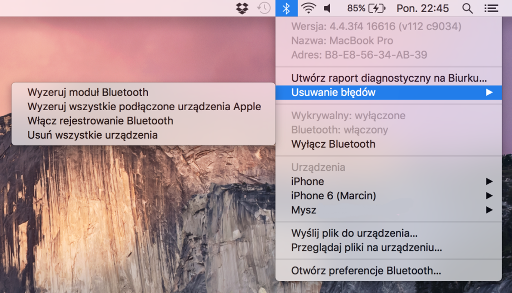 reset-Bluetooth-OS-X-Mac_
