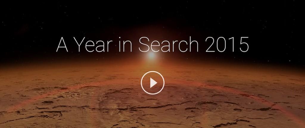 wyszukiwania google 2015