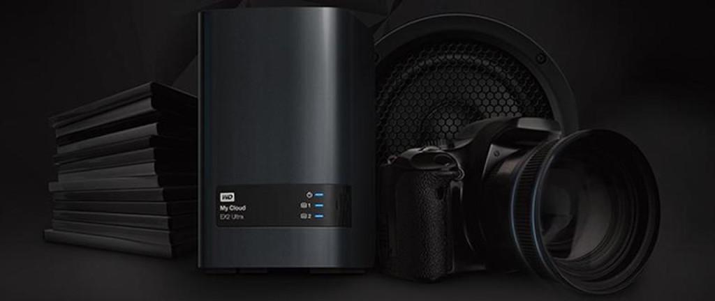 MC-EX2-Ultra-PRN1
