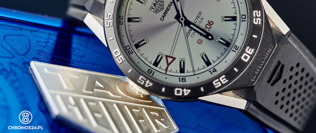 tag_heuer_connected_pic_02