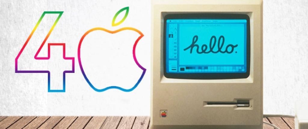 499567-apple-at-40-retrospective