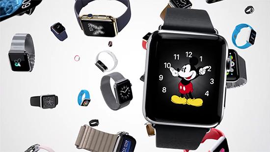 Apple-Watch-keynote-1
