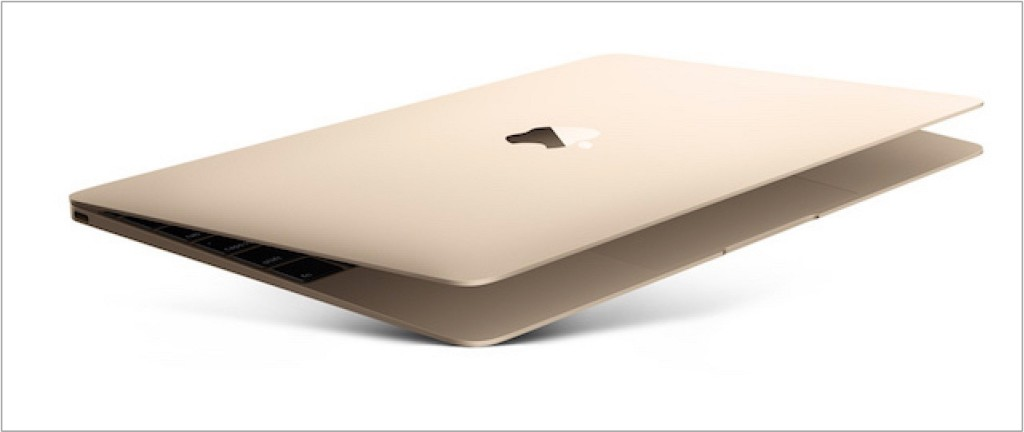 MacBook-2016-gold