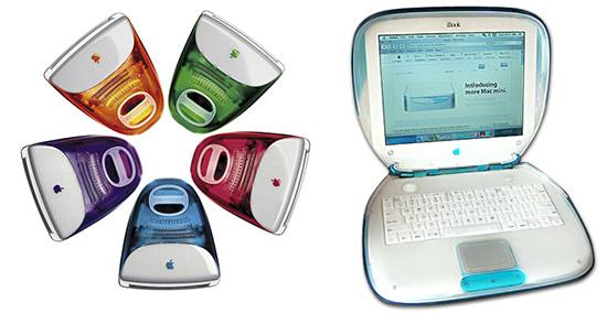 iMac-iBook-G3-1