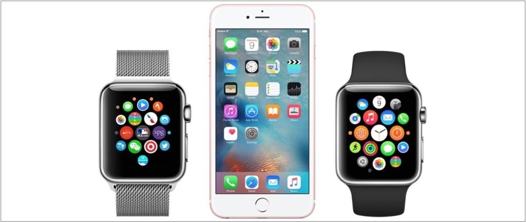iphonedualapplewatch