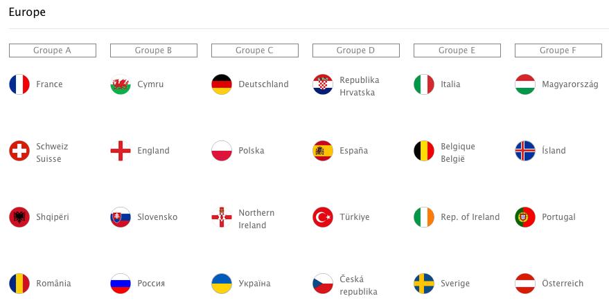 apple-ek-2016-landengroepen