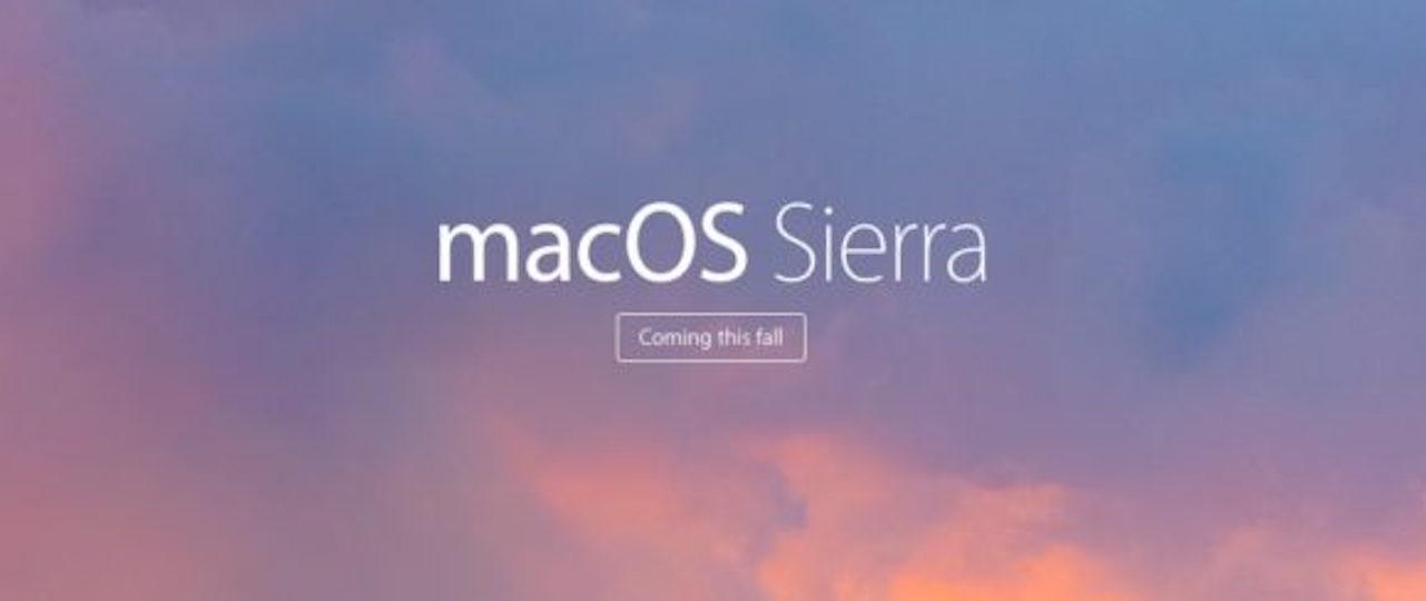 macos-sierra-release-date-fall-610x244