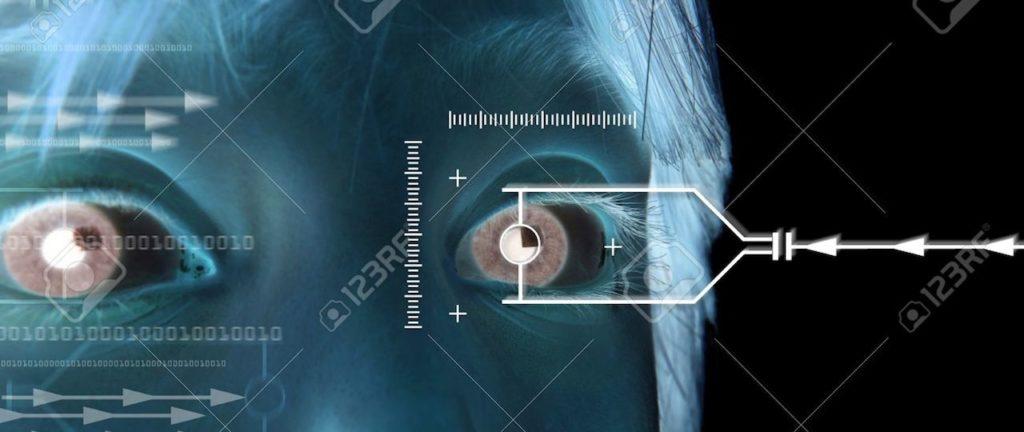 12325486-Escaneo-del-iris-el-escaneo-biom-trico-de-retina-del-ojo-para-su-identificaci-n-Primer-plano-de-la-p-Foto-de-archivo