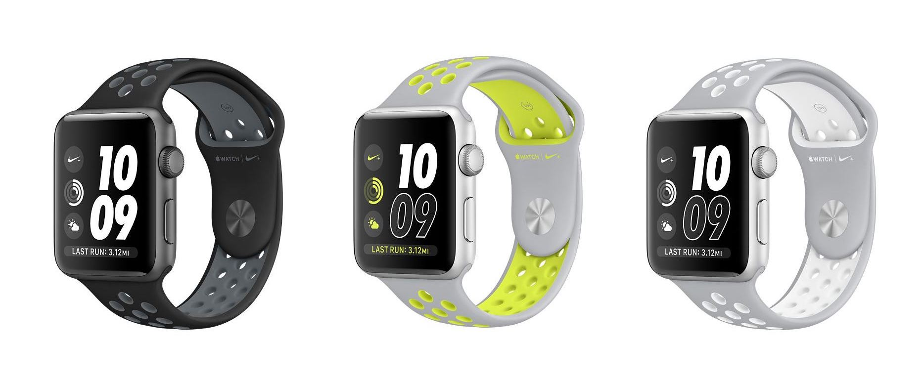 apple-watch-nike1-kolory