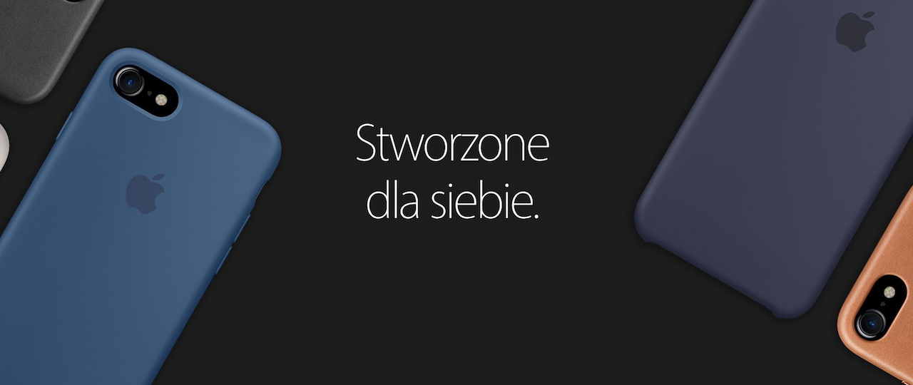 etui-apple-iphone7