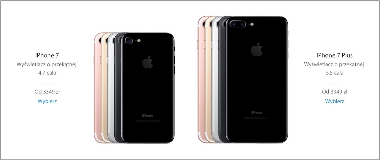 iphone-7-w-polsce
