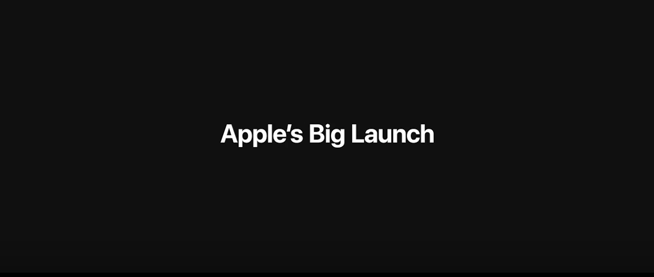 konferencja-apple-w-107-sekund