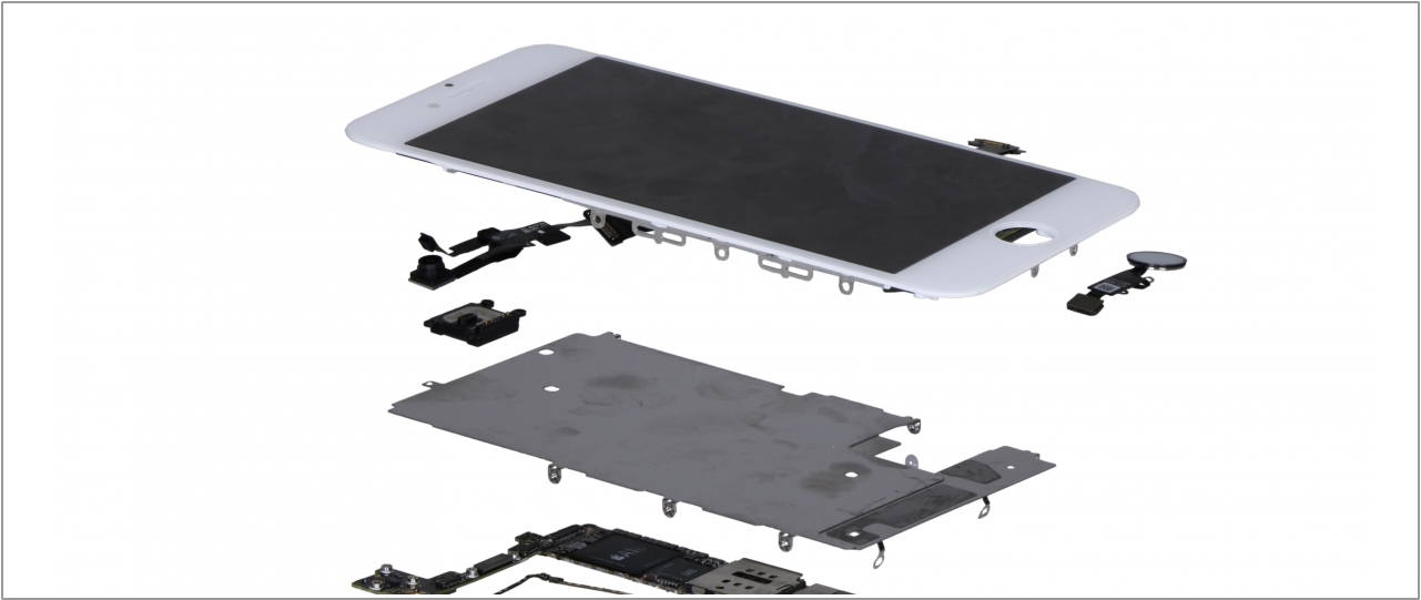 koszt-iphone7