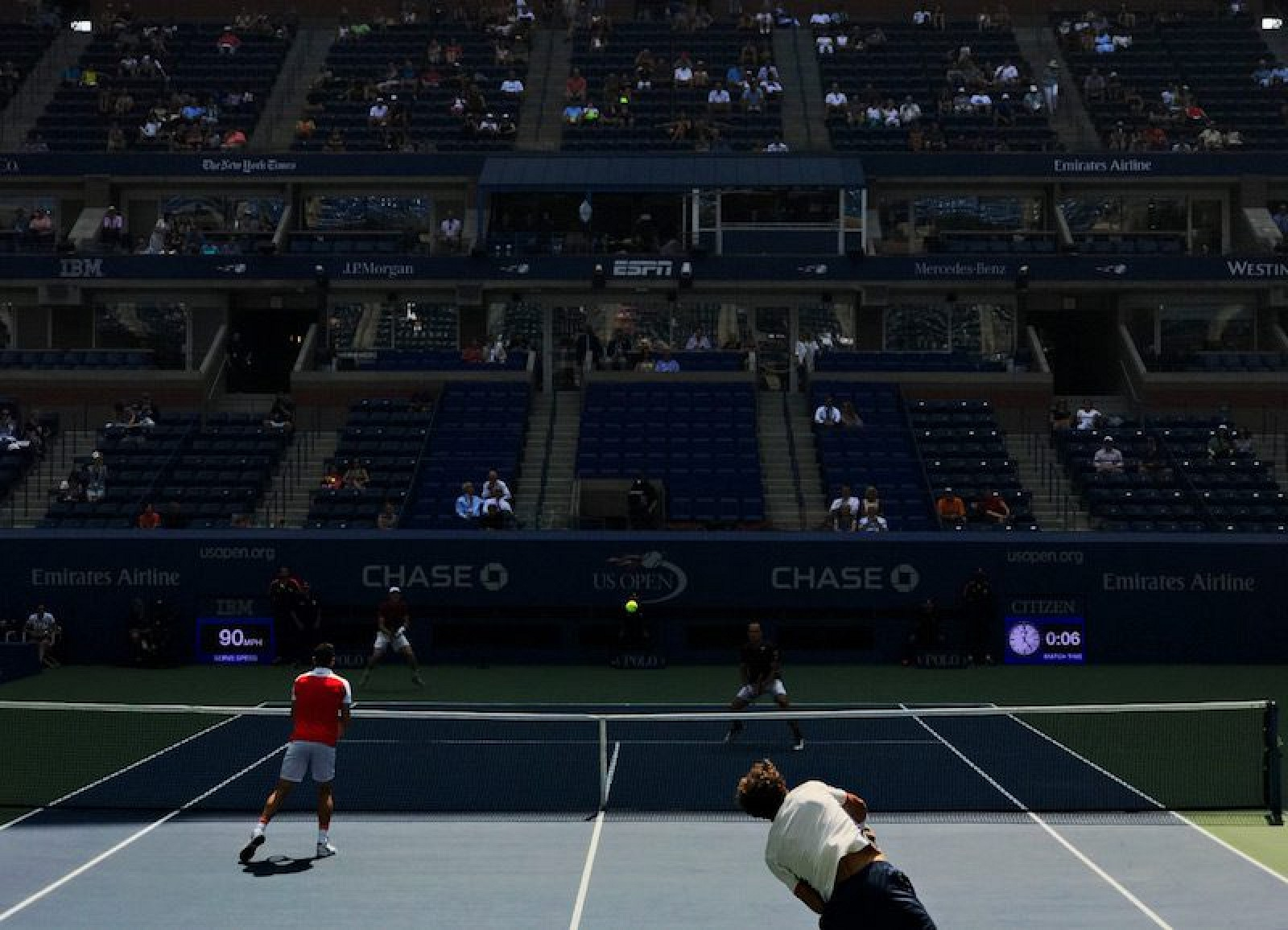 usopen_iphone_016-800x578