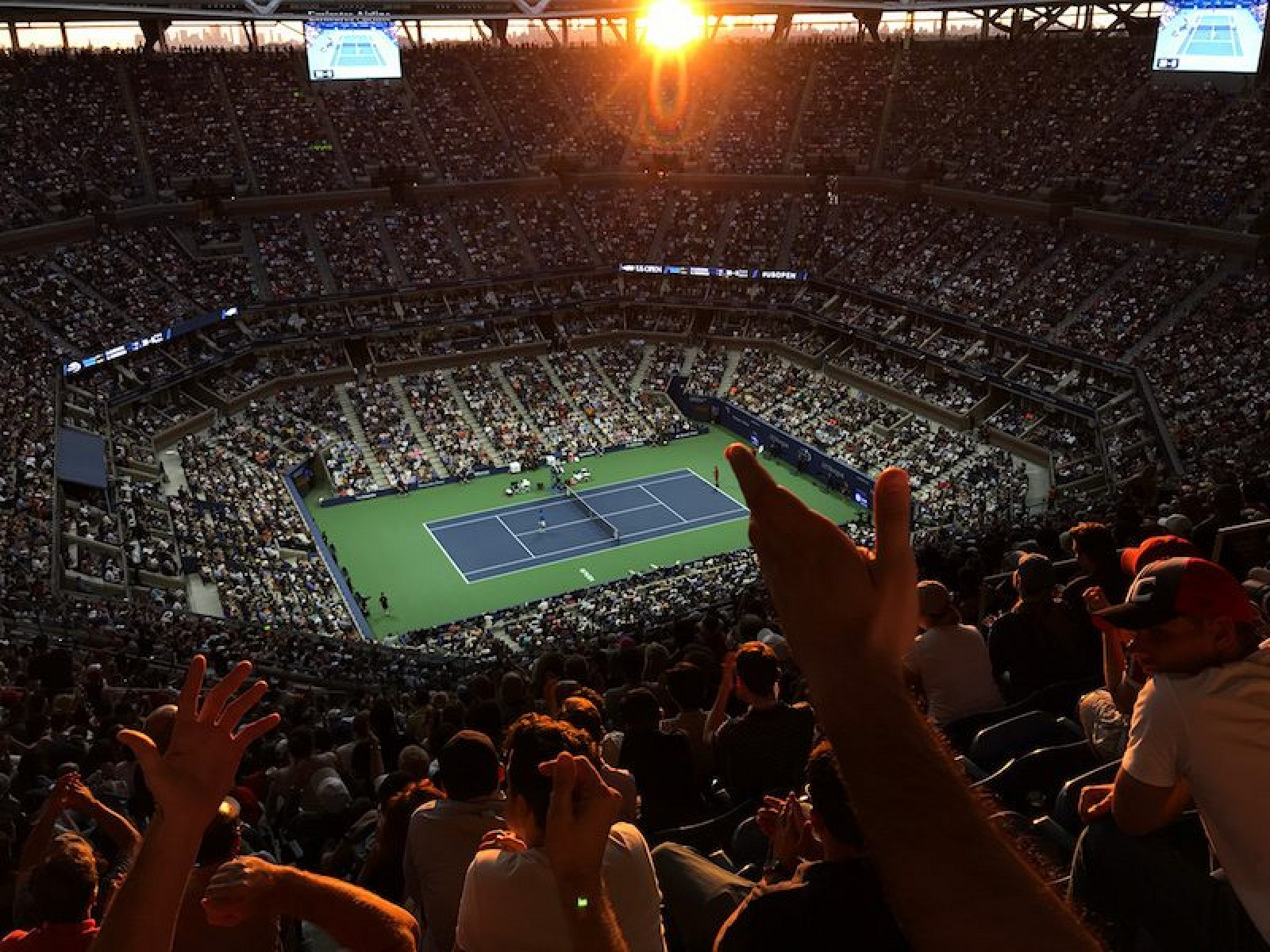 usopen_iphone_034-800x600