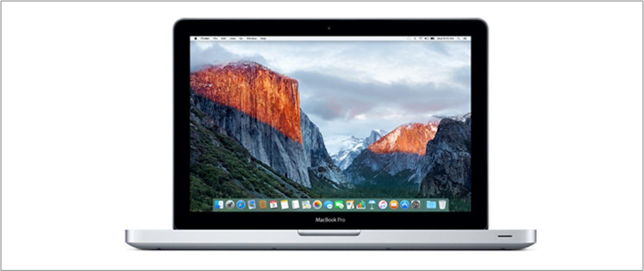 macbook-pro-old